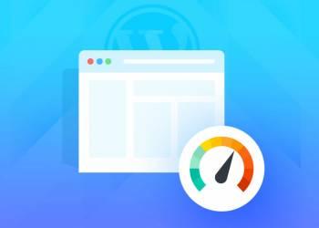 WordPress网站提速性能优化服务