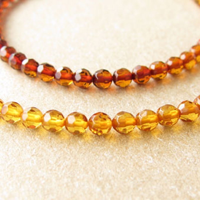 amber necklace (4)