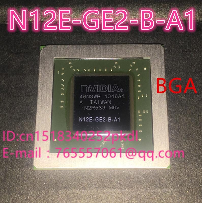 N12E-GE2-B-A1__