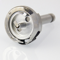 ROTARY HOOK For JUKI LH 3528A SERIES SEWING MACHINE HF12 15 HOOK 40091143