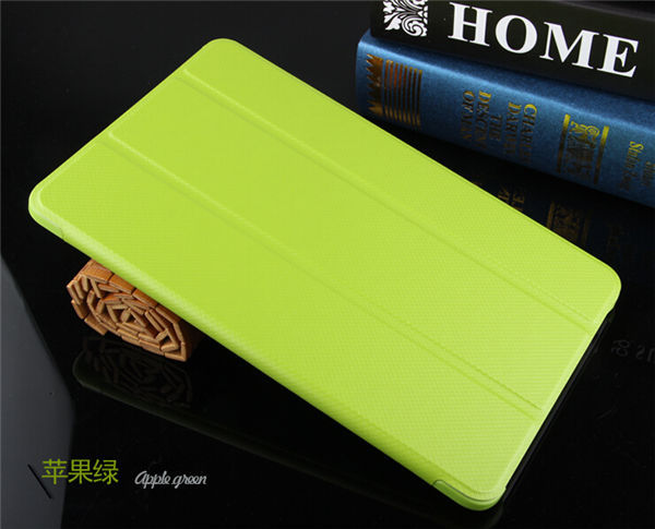 SD For Huawei Honor Note 9.6 inch T1 10 case pu leather Stand cover For Huawei Honor Note 9.6 T1-A21W T1-A21L Tablet PC
