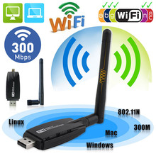 Unlocked Huawei E3372 E3372h-607 with Antenna 150Mbps Modem 4G LTE USB Dongle Stick