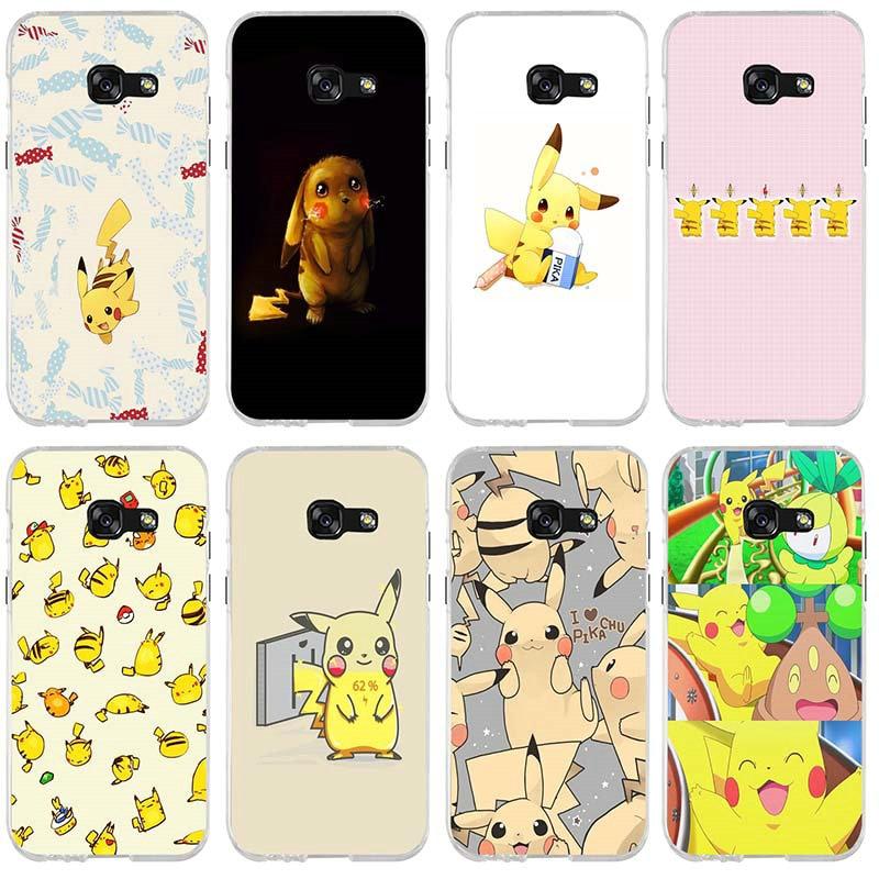 cartoon-font-b-pokemons-b-font-pika-go-pokeball-soft-mobile-phone-case-for-samsung-galaxy-a3-a5-a7-j1-j2-j3-j4-j6-j5-j7-j8-2016-2017-2018