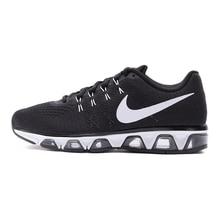 D'origine NIKE AIR MAX TAILWIND 8 hommes de chaussures de Course 805941 sneakers(China (Mainland))
