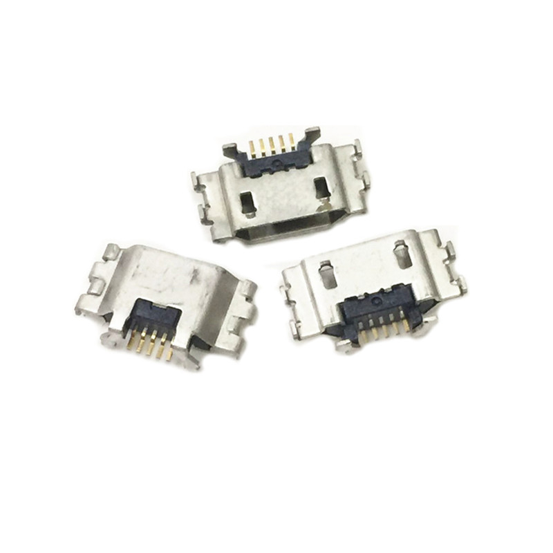 20pcs Power <font><b>Charger</b></font> Charging Jack Socket Port Connector For Sony <font><b>Xperia</b></font> Z Z1 Z2 L50W <font><b>Z3</b></font> L55TZ1 <font><b>Z3</b></font> <font><b>Compact</b></font> S Lt26i Z Ultra XL39H