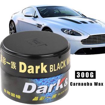 Samochodów stałe wosk farby pielęgnacja ochronę zarysowania naprawy twardy wosk polski do jasne Auto powłoka Nano pasty do polerowania usunąć rysy tanie i dobre opinie cacoonlisteo 408g 0 0inch Uszczelnienie połysk do lakierów samochodowych Repair Wax