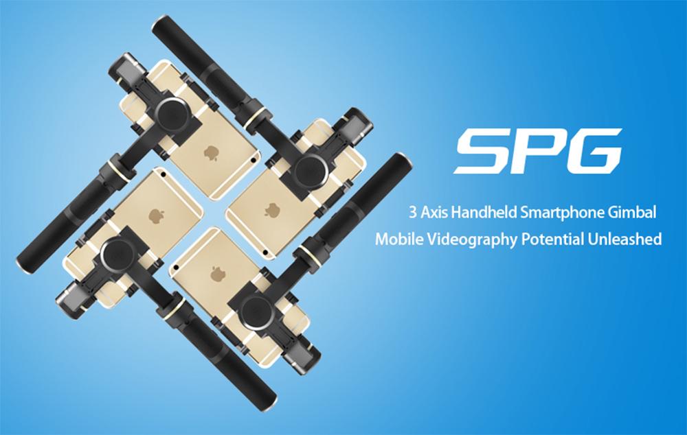 SPG-1_01