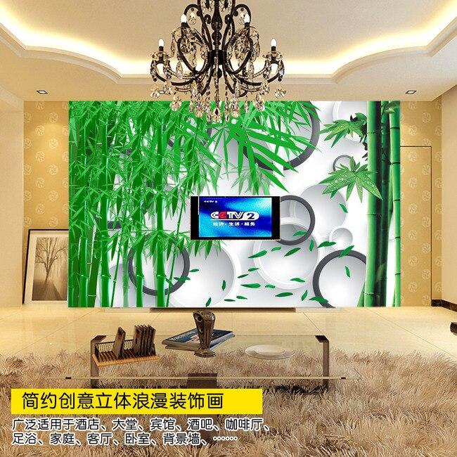 papel de contacto mural de papel tapiz para paredes rollo papeles de empapelar home decor pared d papel tapiz de fondo en fondos de pantalla