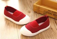 2017 Boy Girl S Shoes Casual Canvas Shoe Ch20 Children S Shoe Fast Ship