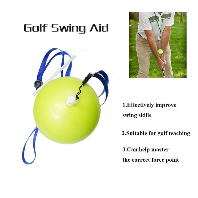 2019 golf Posture Correction Training Supplies Smart Inflata