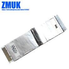 Новый оригинальный SD_AUDIO кабель для Lenovo ThinkPad T480S серии, P/N 01LX984 01LX983 NBX0001LD10