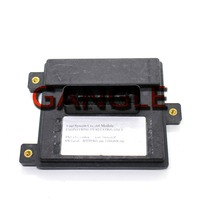 15921166 FUEL SYSTEM  CONTROL MODULE FOR CHEVROLET CADILLAC|Performance Chips| |  -