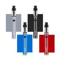 Cigarrillo electrónico más seguro, vaporizador, el mejor Kit de inicio, vaporizador, Shisha Pen, Hookah, vaporizador, vaporizador para fumar