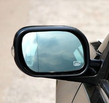 forDedicated to the MITSUBISHI Galant large white Jinglan mirror anti glare rearview mirror mirror reflection lens
