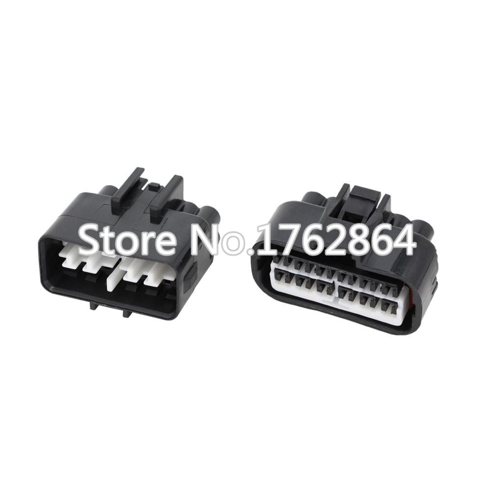 DJ7121F-2.2-1121   6.0 40g (4)