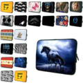 neoprene laptop sleeve bag 7 10 12 13 14 15 17 inch laptop sleeve bag cover cases pouch portatil bolsas for macbook acer lenovo