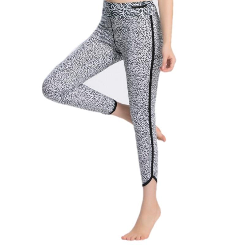 Patrick Day Clover 3//4 High Waist Yoga Pants Sport Gym Leggings Workout Printed Leggings for Women St