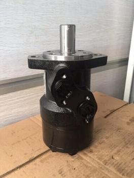Reemplazar OMR 400 Motor hidráulico Orbital perforación de Circulación Inversa