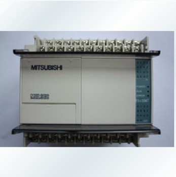 FX1S-20MR-001 nuevo Mitsubishi PLC controlador programable garantía de un año muy fácil y barato