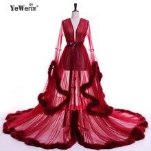 8109bc9bc7d66 Popular Burgundy Tulle Dress-Buy Cheap Burgundy Tulle Dress lots ...