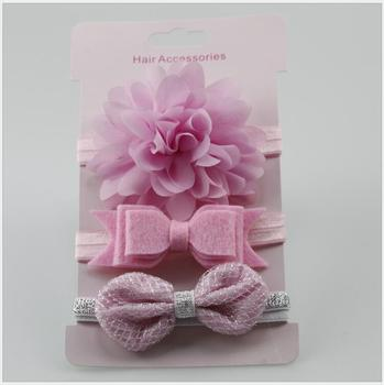 Hair Accessories Glitter Colorful Rope Ponytail Holder Hair Accessories For Girls And Women Accesorios Para El Cabello 4