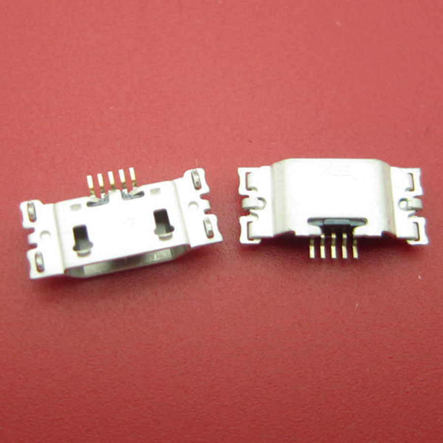 ♔ >> Fast delivery xa connector in Air Store