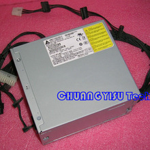 Trasporto libero CHUANGYISU per Z420 WorkStation Power Supply per 623193-001 632911-001 DPS-600UB Un 600 W, lavoro perfetto