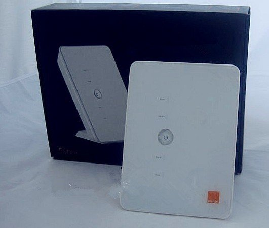 huawei 3g wireless router B560