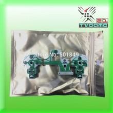 100 Cái/lốc Mới Làm Việc Tốt JDS040 Bộ Điều Khiển Bàn Phím Dẫn Điện Cho PS4 Pro Jds 040