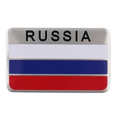 эмблема форд с доставкой в Россию