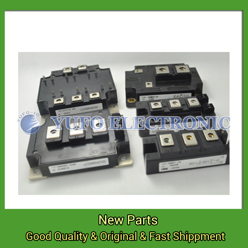 Free Shipping 1PCS  MIG30J103HB Power Modules original new Special supply Welcome to order YF0617 relay free shipping 1pcs dfm900fxs12 a000 power modules genuine original stock welcomed the order yf0617 relay