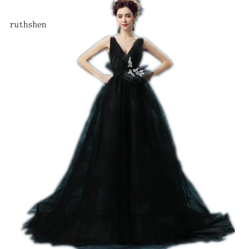 Schwarzes brautkleid forum – Dein neuer Kleiderfotoblog
