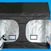 240* 120* 200 см гидропоники растут комнату growbox не токсичен китай палатка для овощей и цветок