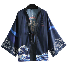 Brdwn Kantai Collection Kaga Akagi 6th team Kongou Shimakaze Northern Princess Cospplay Haori Cape Cloak