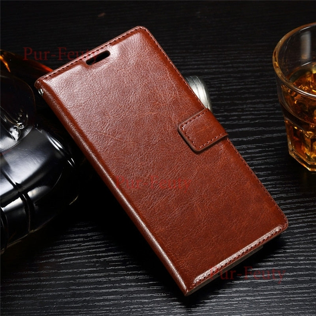 huge discount 90064 05ac6 Flip Case for Xiaomi Redmi 5A 5 A Redmi5A Wallet Card Slot Leather Cover  Phone Case for Xiaomi Redmi A5 Red mi 5A Redmi5 A Cover