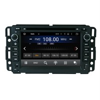1024 600 Android 4 4 HD 2 Din 7 Car Audio Dvd Gps Stereo Radio For