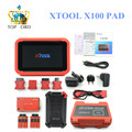 100% Original XTOOL X100 PAD Same Function as X300 , X100 Pad Auto Key Programmer with Special Function Update Online X300 pro
