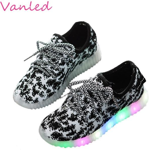 yeezy shoes aliexpress