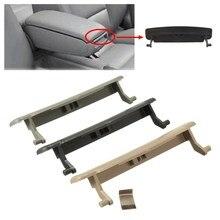 Авто подлокотник крышка консоли защелка крышки клип поймать для AUDI A4 A6 C6 2005 2006 2007 2008 2009 2010 2011 4F0864245