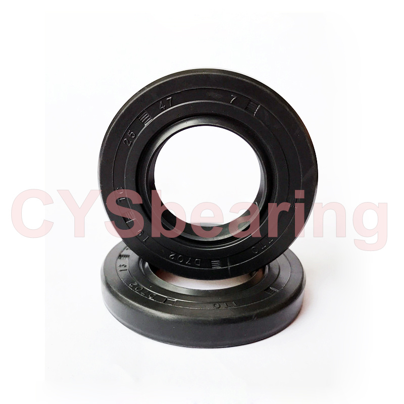 Oil Seal Shaft Seal Seal TC 30x50x7 NBR New