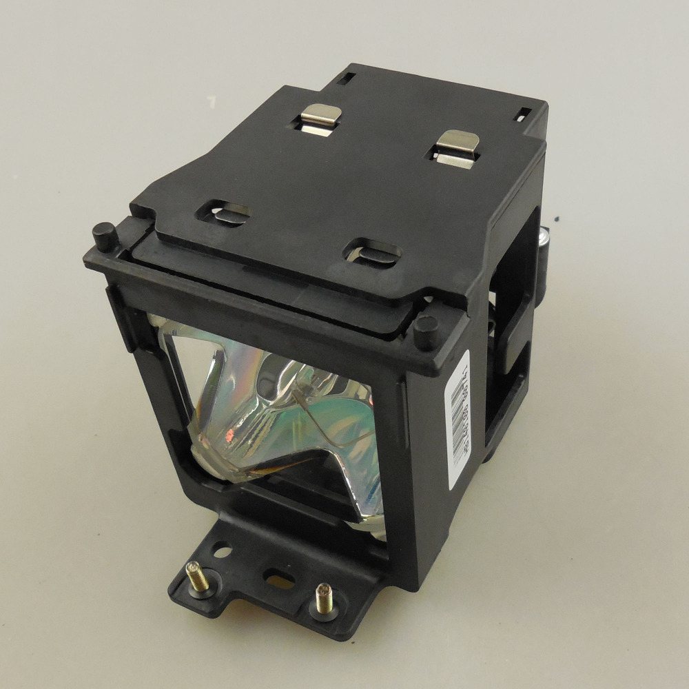 Replacement Projector Lamp ET-LAE500 for PANASONIC PT-AE500 / PT-AE500E / PT-AE500U Projectors panasonic et laa110 original replacement lamp for panasonic pt ah1000 pt ah1000e pt ar100u pt lz370 pt lz370e projectors