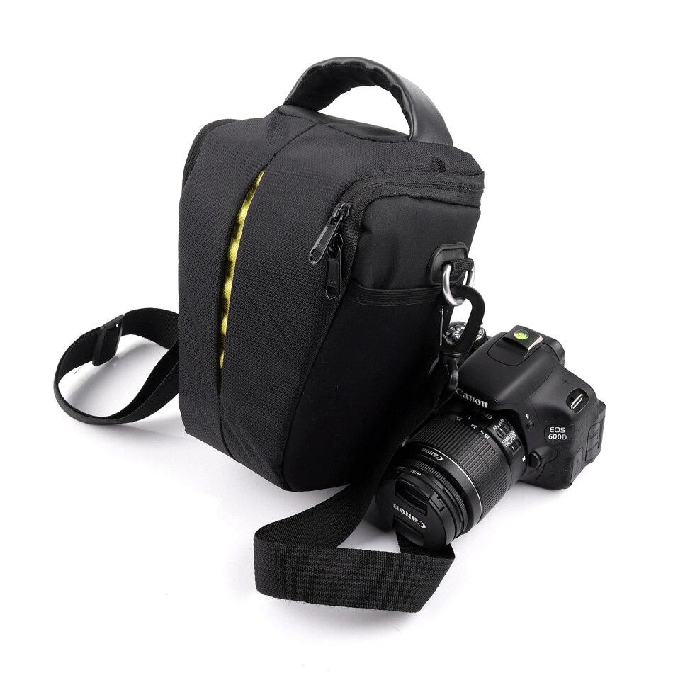 пишу отзыв, сумка для фотоаппарата с батарейным блоком змей может быть