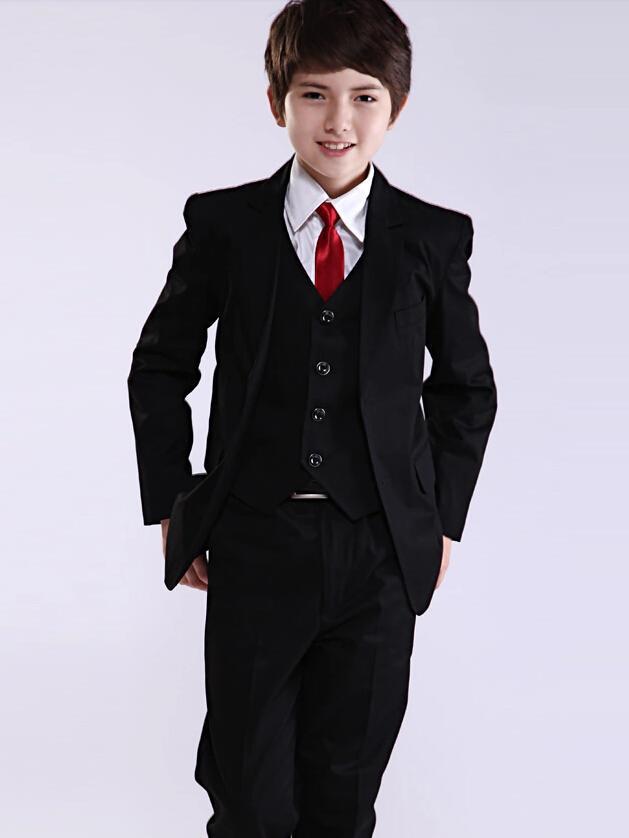 Outstanding Kids Suits Model - Wedding Ideas - nilrebo.info