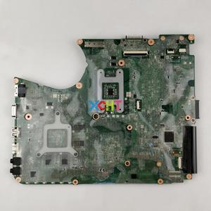 Image 2 - اللون الأخضر A000080540 DABLGDMB8D0 واط N12P LP A1 وحدة معالجة الرسومات لتوتوشيبا الأقمار الصناعية L750 L755 الكمبيوتر المحمول اللوحة الأم اللوحة الأم