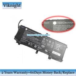 Original VS03XL batería para HP envy 15-as000 15-as100 envy 15-as001ng (W6Z52EA) 15-as003ng 15-as004ng batería del ordenador portátil 11.55 V 52Wh