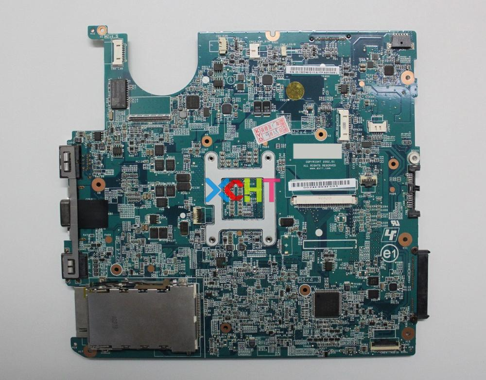 Image 2 - for Dell Studio 1458 CN 0R27DH 0R27DH R27DH 1P 1095J02 4011 Laptop Motherboard Mainboard Tested-in Laptop Motherboard from Computer & Office