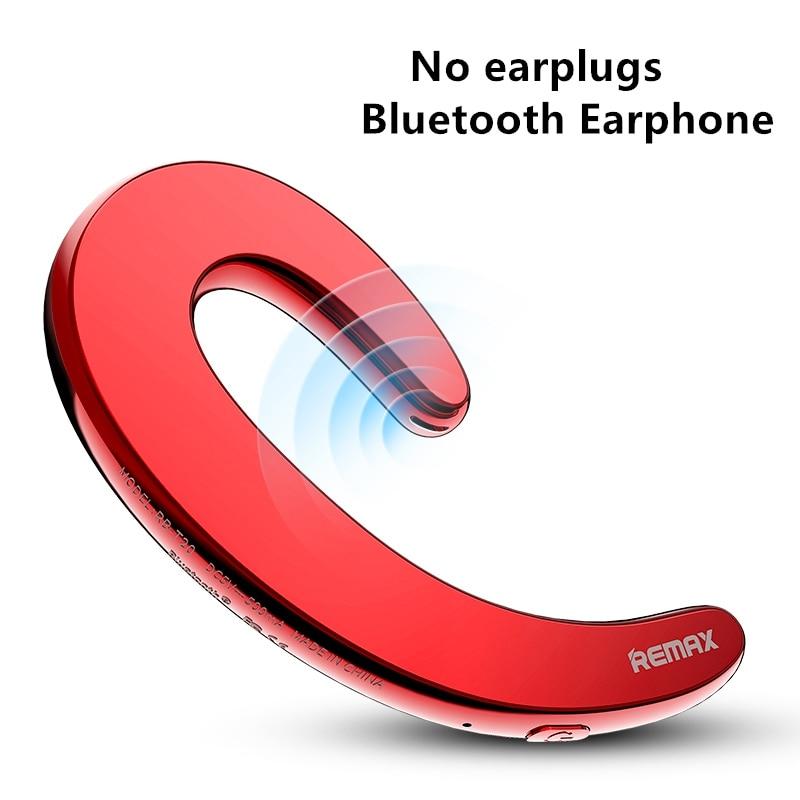 Earphone bluetooth iphone 8 - iphone 8 earphones bluetooth wireless
