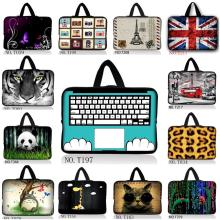 "13"" Hot Laptop Netbook Carry Sleeve Bag Case For Apple Macbook Air,Pro New Model /Dell XPS 13(China)"