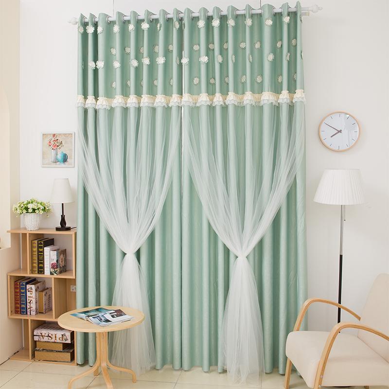 schlafzimmer vorhang set-kaufen billigschlafzimmer vorhang set