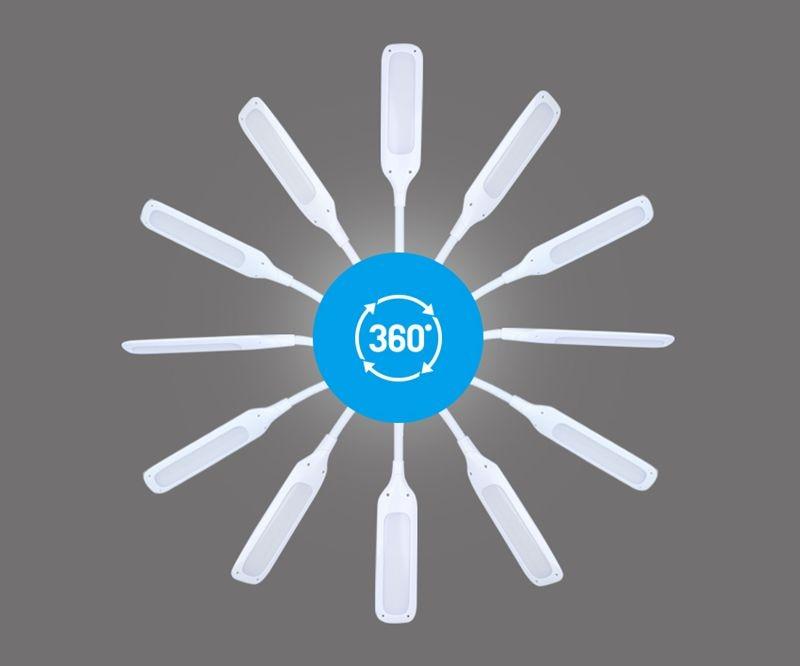 360度-白FU_副本